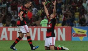 Flamengo must take initiative in Copa Sudamericana decider says club legend Zico