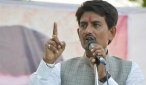 Gujarat Election 2017: The deciding factors for Alpesh Thakore in Radhanpur constituency