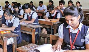 CBSE announces Class 10, Class 12 board exam 2018 dates for practicals, check here