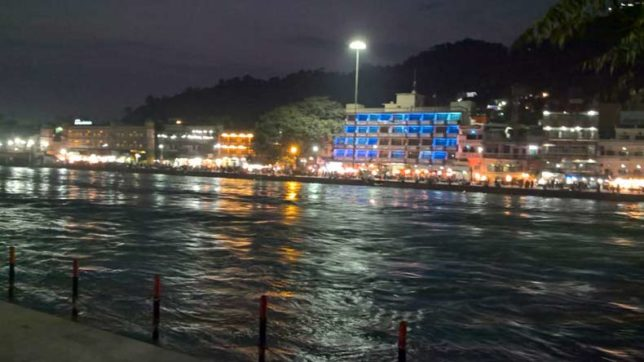 NGT bans plastic items in Haridwar, Rishikesh; imposes fine of Rs 5,000 on violators