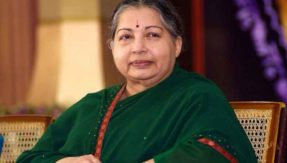 Jayalalithaa was brought to hospital in 'breathless state', says Apollo Hospitals official