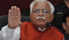 Fix minimum education qualification for MPs, MLAs contesting elections: Haryana to Centre