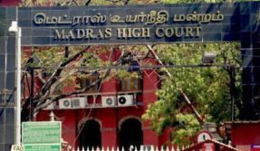 Madras HC to Centre, State: Sex starvation, inaccessibility of pornographic material reason behind rising sex crimes against women?