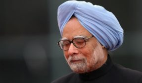 PM Narendra Modi fearing imminent defeat in Gujarat elections 2017, says former PM Manmohan Singh