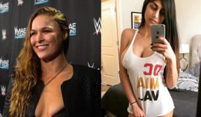 Mia-Khalifa-After-disrespecting-Rounda-Rousey's-WWE-transfer,-former-porn-star-accepts-wrestling-invitation
