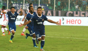On-song-Chennaiyin-hunt-for-fourth-successive-win-against-Mumbai-in-ISL