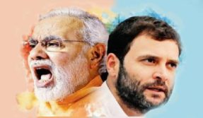 Gujarat Assembly Elections NewsX-CNX Exit Poll 2017: Here is how all religions and castes voted for BJP, Congress