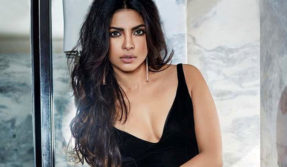 Priyanka Chopra's 5 minute dance performance fee at Zee Cine Awards is…