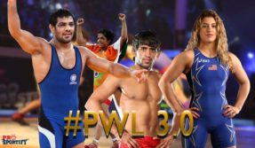 Pro-Wrestling-League-season-3-to-be-studded-with-Sushil-Kumar,-Sakshi-Malik-and-World-Champion-Helen-Maroulis