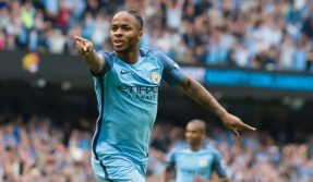 Tottenham falls prey to Manchester City juggernaut, suffers 1-4 humiliation at Etihad