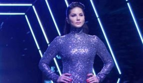 Bengaluru: Sunny Leone's New Year's eve performance denied by city cops