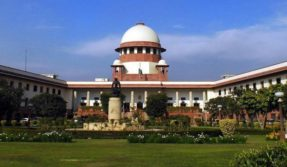 SC nod to 12 fast-track courts to try over 1,500 cases against lawmakers