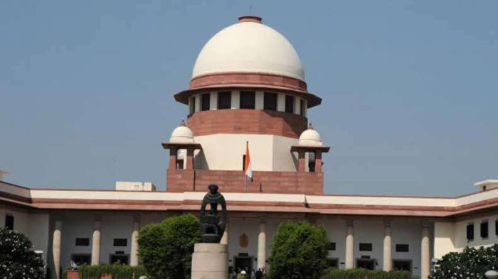 Centre tightens noose against MPs and MLAs with criminal charges; seeks permission for special courts from SC
