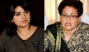 Zaira Wasim molestation case: If Vistara has zero tolerance, why didn't they name the person: NCW Chairperson