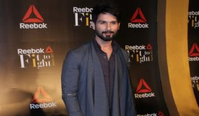Women have been the strongest people in my life, says Shahid Kapoor