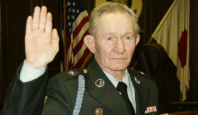 Ex-US Army soldier Charles Robert Jenkins who defected to Pyongyang dies at 77
