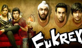 Fukrey Returns Box Office collection Day 6: This multi-starrer laugh riot shines bright, earns Rs 46.65 crores