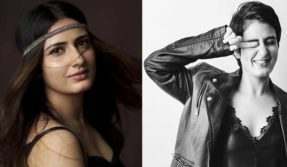 Fatima Sana Shaikh Photos: 35 hot, sexy and beautiful photos of Fatima Sana Shaikh