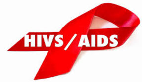 Pakistan: HIV/AIDS cases rise; 133,000 people test positive