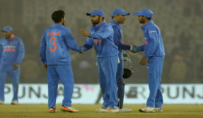 India vs Sri Lanka 3rd ODI: When and where to watch, coverage on TV and live streaming