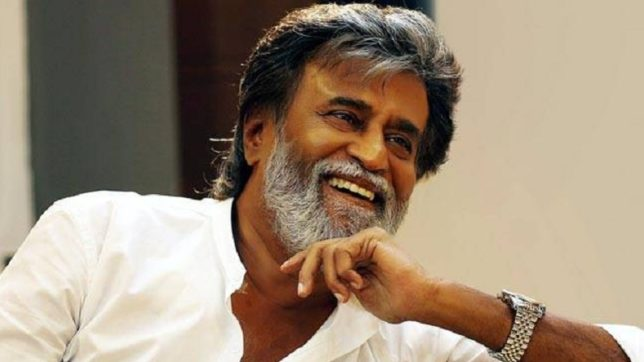 Happy Birthday Rajinikanth: Thalaiva Rajni trends on social media; fans pour wishes