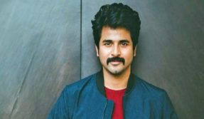 'Velaikkaran' is the biggest film of my career: Sivakarthikeyan