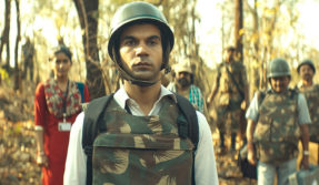 Newton is a film we are all proud of, says team after Oscar miss