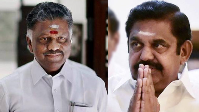 Tamil Nadu: As AIADMK soap opera continues, actors eye political vacuum