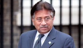 Pervez Musharraf hints at an alliance with LeT and JuD; says they are most patriotic