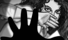 Lucknow horror: 15-year-old cancer survivor gang-raped, seeks help from passerby who rapes her again