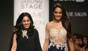 Growing number of designers has made fashion market tough: Designer Ridhi Mehra
