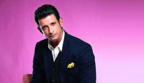 Would love to do Prem Chopra's role from Do Anjaane: Sharman Joshi