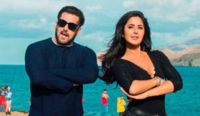 Tiger Zinda Hai: Salman Khan and Katrina Kaif's Swag Se Swagat gets an Arabic version