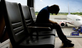 Jet lag could up cancer risk, disturbs body clocks