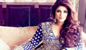 Hope Padman will start conversations within homes: Twinkle Khanna