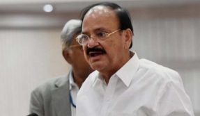 Vice President Venkaiah Naidu lauds PSEs for contribution to economic growth