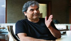 I always try using music as part of film's narration, says filmmaker Vishal Bhardwaj