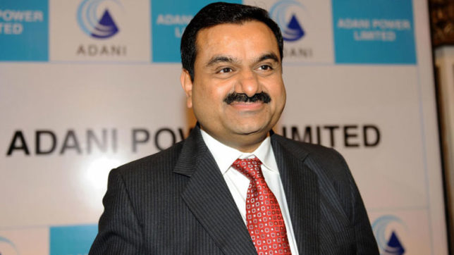Adani splits with Downer over Carmichael mine; both parties cancel $2.6 billion contract