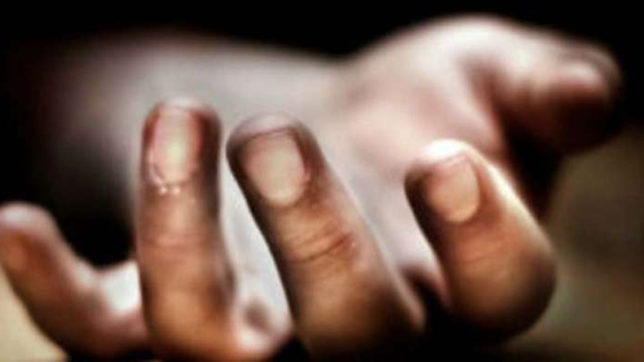 Ten dead after consuming spurious liquor in UP