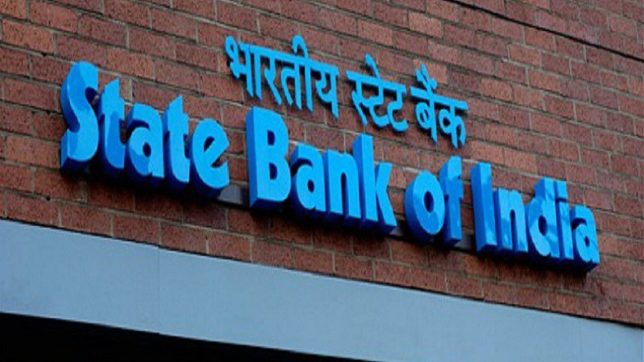 SBI may revise minimum balance amount, penalty in savings A/Cs