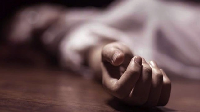 Uttarakhand businessman who consumed poison at BJP office dies