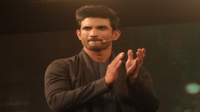 Sushant Singh Rajput turns down a Rs 15 crore fairness endorsement deal