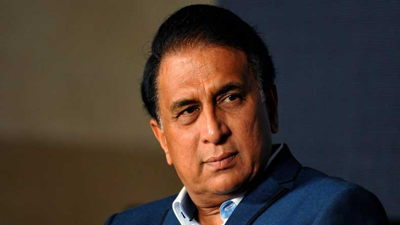 Sunil Gavaskar, Mithali Raj, Indian women's cricket team, BCCI