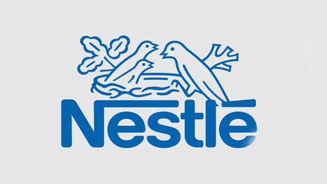corporate culture of nestle 19 nestlé purina petcare reviews corporate culture, changing environment be flexible and ready for new opportunities this is not the purina mills of the past.