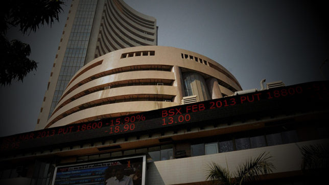 Global cues, inflation data to drive equity markets' movements