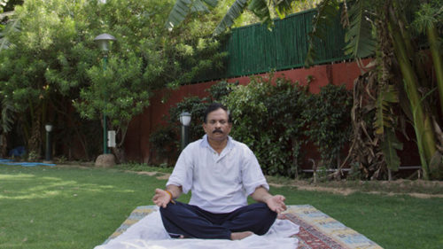 shripad-naik-india-yoga-day