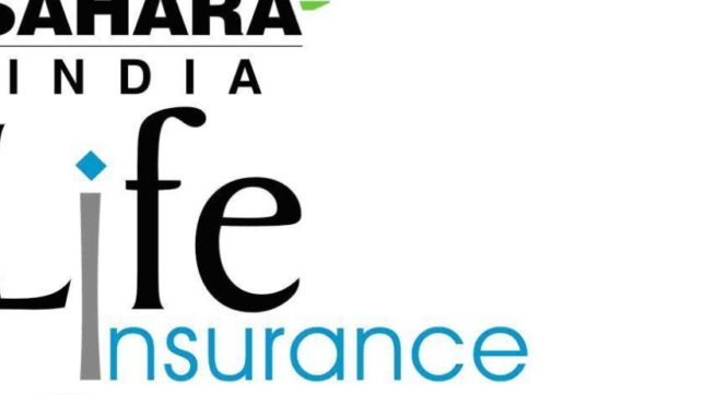Insurance scam: IRDAI says Sahara insurance siphoned off Rs 78 cr, transfers business to ICICI Pru
