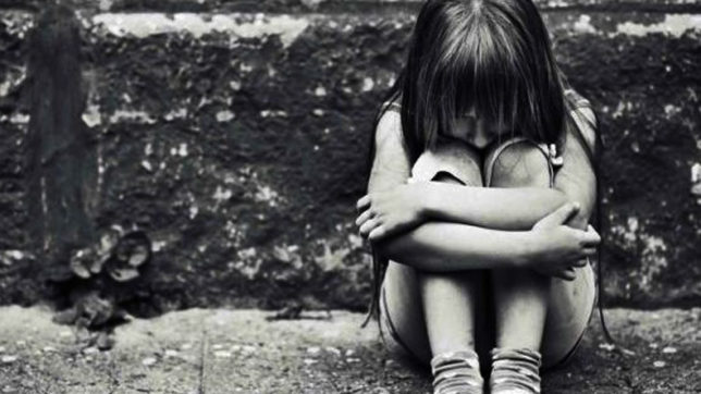 Court allows abortion for 10-year-old rape victim who was impregnated by stepfather