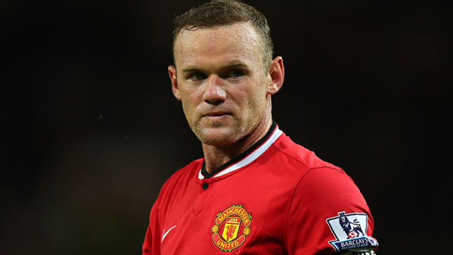Wayne Rooney still has lot to offer to Manchester United, feels Gary Neville
