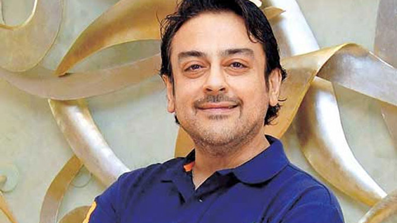 Adnan Sami Twitter hacked less than a day after Amitabh Bachchan, Turkish pro-Pakistan hackers claim feat